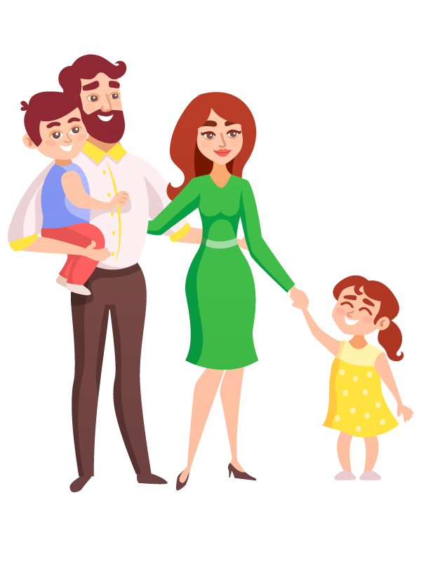 Vragen ouders